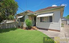 34 Heaton Street, Jesmond NSW