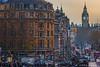 Whitehall (James Neeley) Tags: london whitehall bigben westminster trafalgarsquare jamesneeley