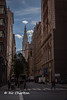 IMG_3769.jpg (Ric Charlton) Tags: 2016 newyorkcity september newyork