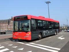 DSCN0879 EBS Public Transportation BV, Purmerend 4052 BZ-PJ-06 (Skillsbus) Tags: buses coaches holland ebs egged scania omnilink ck230ub rnet