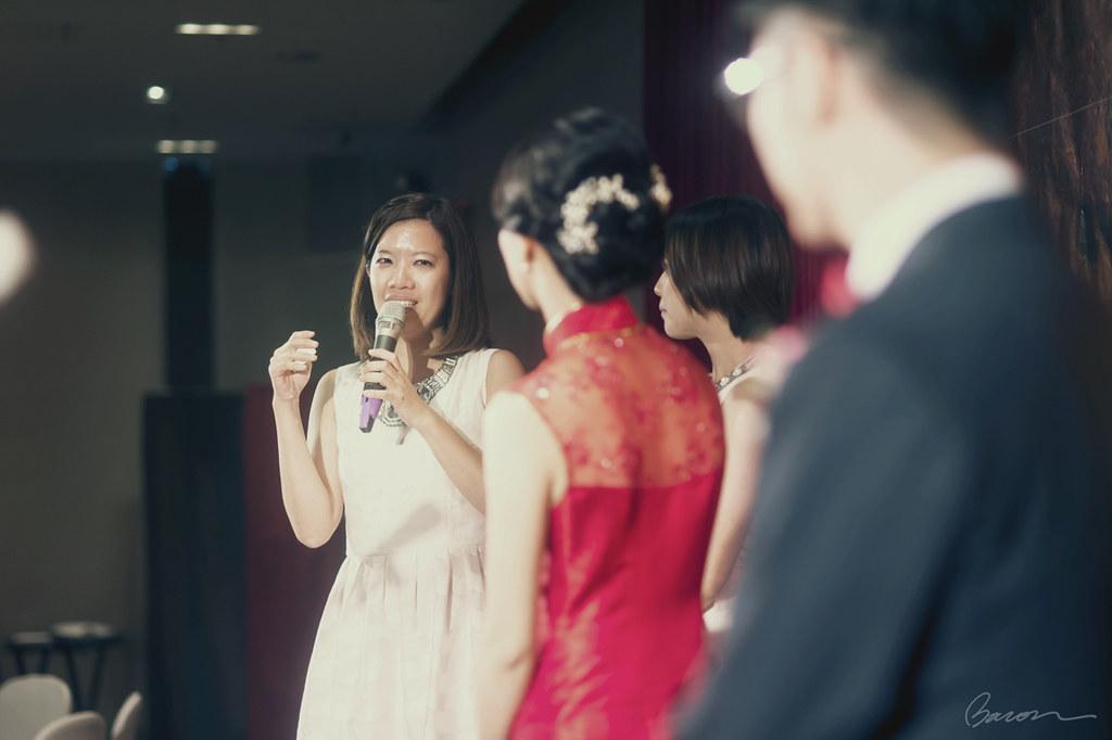 Color_206, BACON, 攝影服務說明, 婚禮紀錄, 婚攝, 婚禮攝影, 婚攝培根, 故宮晶華