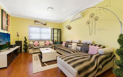 28 McClean Street, Blacktown NSW 2148