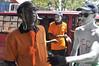 _DSC0096 (HarvestPlus Nigeria) Tags: nff nff2015 nutritious food fair