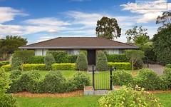 5 Neptune Crescent, Bligh Park NSW