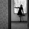 black & white (Laurent Delfraissy Photographie) Tags: laurentdelfraissy bnw bw blackandwhite nb noiretblanc noirblanc canon carré canon5diii urbex urbexfrance decay acidezen abandoned abandoneddecay abandon silhouette explore explorer sexy sensual flickr flickrexploreme flickraward formatcarré france friches dark franceurbex