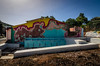 Colorful House 1659 (_Rjc9666_) Tags: algarve arquitectura art colors nikond5100 paint portugal street tokina1224dx2 urbanphotography ©ruijorge9666