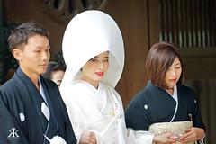Tokyo 2016, Meiji Shrine, Japanese Shinto Wedding, Japanese bride WM