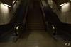 ΕΠΙΛΟΓΗ (Vas D. Sp) Tags: επιλογή choise μετρό φωτογραφία δρόμου street foto ταξίδι
