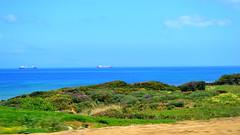province de Tanger (moonshadow15) Tags: maroc tanger tetouane asilah larache chefchaoun