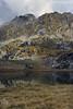lago Dres, Dres lake (paolo.gislimberti) Tags: paesaggi landscapes mountains montagne acqueferme stillwaters prateriaalpina alpinegrassland autumn autunno autumnalcolors coloriautunnali