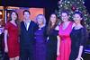 Outskirts Christmas party 2016 by Jane Davies_DSC_0038_Sally edit (Sally Payne) Tags: hires outskirts christmasparty 2016 sally sarah alex rachel simon bethan