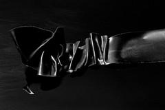 nastro isolante (Roberto Gramignoli) Tags: black nero bianconero bw biancoenero nastroisolante monocromo insulatingtape