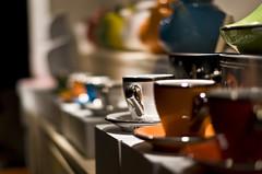 enjoy your tea [EXPLORED] (wirsindfrei) Tags: inexplore explore explored zurich zürich zurique schweiz suisse switzerland f14 nikond60 nikon nikkor weihnachten weihnachtsmarkt bokeh dof bokehlicious