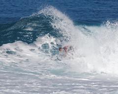 _N7A1864_DxO (dcstep) Tags: volcompipepro worldsurfleague bonzaipipeline bonsaipipeline northshore oahu hawaii canon5dmkiv ef500mmf4lisii ef14xtciii handheld allrightsreserved copyright2017davidcstephens surfing contest tournament ocean waves pipeline barrel copyrightregistered04222017 ecocase14949772801