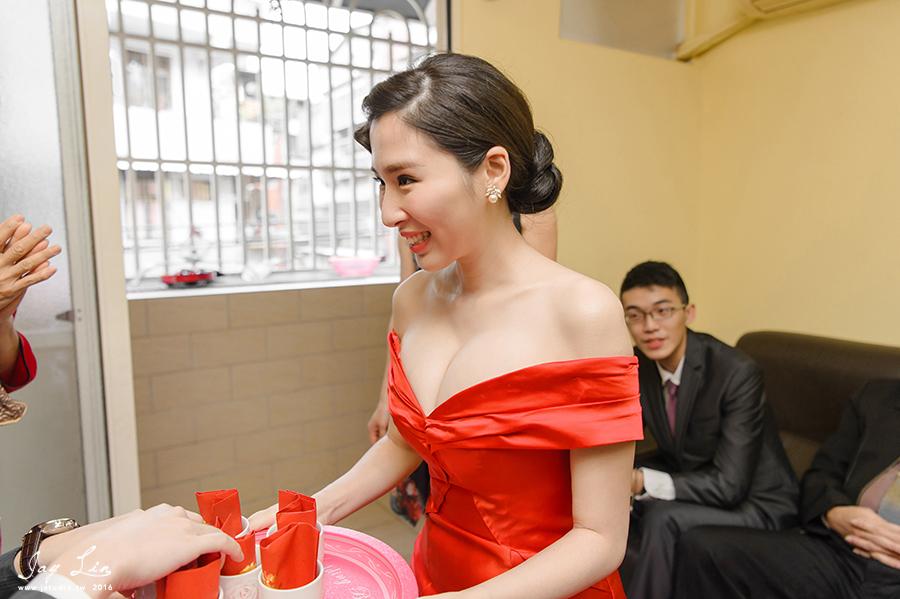 婚攝 土城囍都國際宴會餐廳 婚攝 婚禮紀實 台北婚攝 婚禮紀錄 迎娶 文定 JSTUDIO_0024