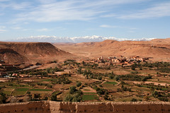M'hamid (steveannovazzi) Tags: mhamid morocco marocco