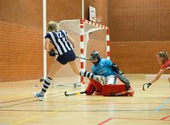 41063113 (roel.ubels) Tags: mercian toernooi hockey zaalhockey indoor topsportcentrum almere 2017 sport topsport ma1