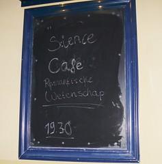 ScienceCafeDeventer 14dec2016_01