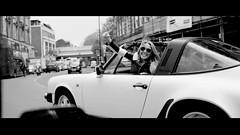 LulayStills122 (Kylie Hellas) Tags: kylie kylieminogue minogue videostills