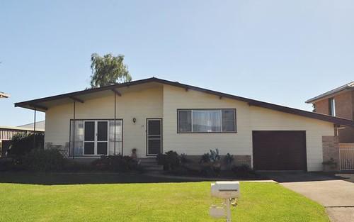 21 Taylor Street, Narrabri NSW 2390
