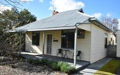 110 John Street, Corowa NSW