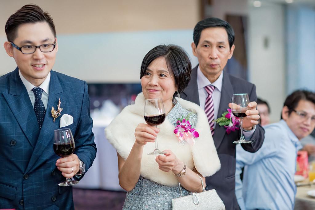 台北花園大酒店,花園大酒店,台北婚攝,花園大酒店婚攝,婚攝卡樂,Edgar&Allie207