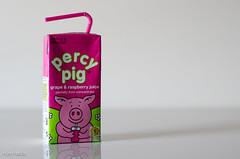 Meet Percy Pig! (BGDL) Tags: lightroomcc nikond7000 bgdl niftyfifty afsnikkor50mm118g percypig pastelcolours weeklytheme flickrlounge