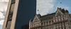 (AAcerbo) Tags: manhattan newyorkcity nyc city urban buildings architecture widescreen cropped 241 winter