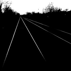 La Rochelle, France (pom.angers) Tags: panasonicdmctz30 2016 november larochelle charentemaritime 17 nouvelleaquitaine france europeanunion railway 100