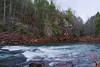 Devil's Breakfast Table | Otter Creek | Catoosa WMA (Neil_ntr09) Tags: catoosa 4runner tennessee cumberland morgan