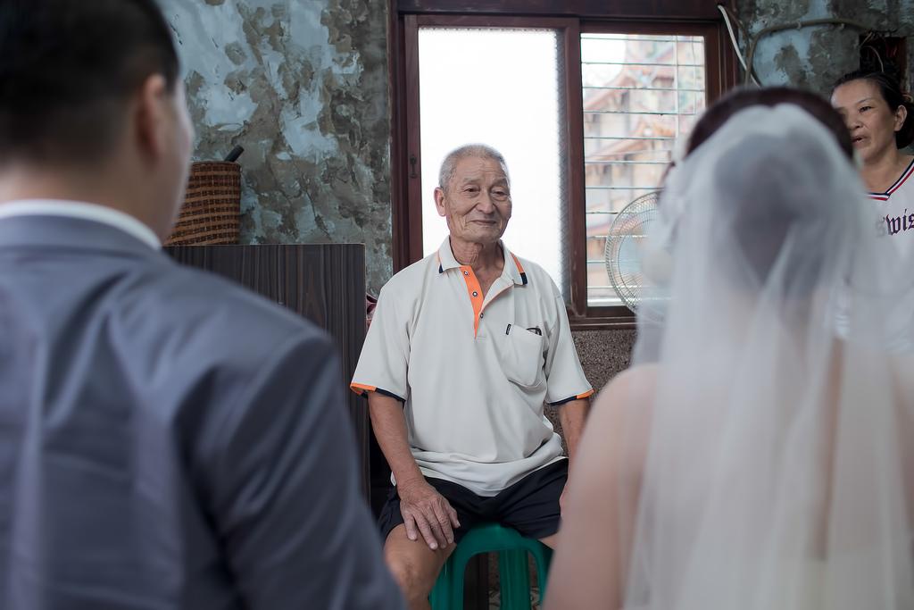 婚禮-0096.jpg