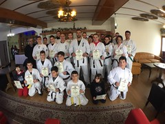 KYOKUSHIN_WINTER_CAMP_28-29_JAN_20171960