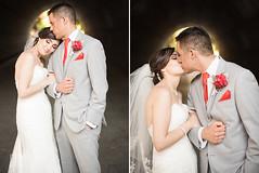 Wendy & Alejando - Wedding (dunksrnice) Tags: 2016 2017 wwwdunksrnicenet dunksrnicenet dunksrnice rolotanedojr rolotanedo rolo tanedo jr rtanedojr wedding weddingphotography wewe weddingphoto weddingphotographer weddingphotos weddings weddingphotograph weddingvineyard sf sfbay sfc sfbayarea sfbaywedding sfbayphotography sfbayareaweddingphotography sfbayareaphotographer sfbayareaweddings sfbayareawedding sfbayphotographer sfbayweddings sfwedding sfphoto sfphotos sfengagement photography photographywedding photoshoot photo photographs