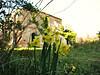 IMG_0685 (Daniele Napolitano) Tags: villabosniaski villadelpolacco villabelvedere montapisano montepisano sangiulianoterme montecastellare toscana tuscany pisa