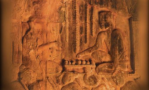 """Chaturanga-makruk / Escenarios y artefactos de recreación meditativa en lndia y el sudeste asiático • <a style=""""font-size:0.8em;"""" href=""""http://www.flickr.com/photos/30735181@N00/32522163005/"""" target=""""_blank"""">View on Flickr</a>"""