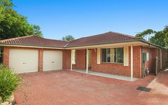 128A Galston Road, Hornsby Heights NSW