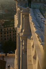 Rome 2010 132