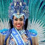 Samba 2017-1 (36)