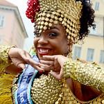Samba 2017-2 (6)