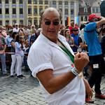 Samba 2017-2 (43)