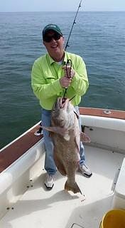 best fishing charters amelia island