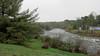 Whitney-2015-05-11-003 (pquan) Tags: ontario river whitney madawaska