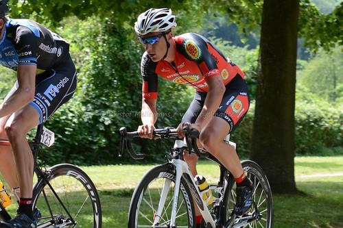 Ronde van Limburg-90