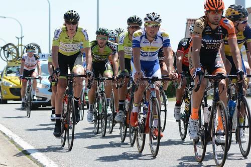 Ronde van Limburg-35
