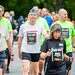 "Stadsloppet2015webb (47 av 117) • <a style=""font-size:0.8em;"" href=""http://www.flickr.com/photos/76105472@N03/18753390616/"" target=""_blank"">View on Flickr</a>"