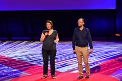 WPaso_KSAF_TEDxKrakw_113 (TEDxKrakw) Tags: krakow krakw cracow tedx tedxkrakow tedxkrakw icekrakw icekrakow wojtekpaso