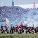 """2015_Reconstitution_bataille_Waterloo2015-348 • <a style=""""font-size:0.8em;"""" href=""""http://www.flickr.com/photos/100070713@N08/19022335722/"""" target=""""_blank"""">View on Flickr</a>"""