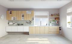 kitchens-emilio-16