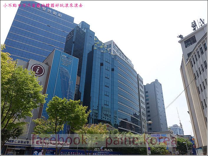 明洞空中花園hotel 2 (1).JPG