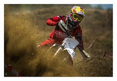 #83 Fabian Streifeneder (F. Peter Blank) Tags: bike sport cross fabian motocross 83 adac sbs motorrad 2015 fpb eichenried streifeneder peterblank beedaaah